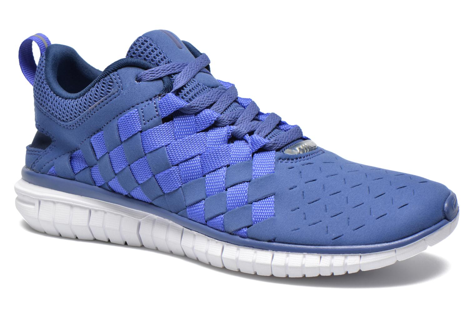 Sneakers Nike Free Og '14 Woven by Nike