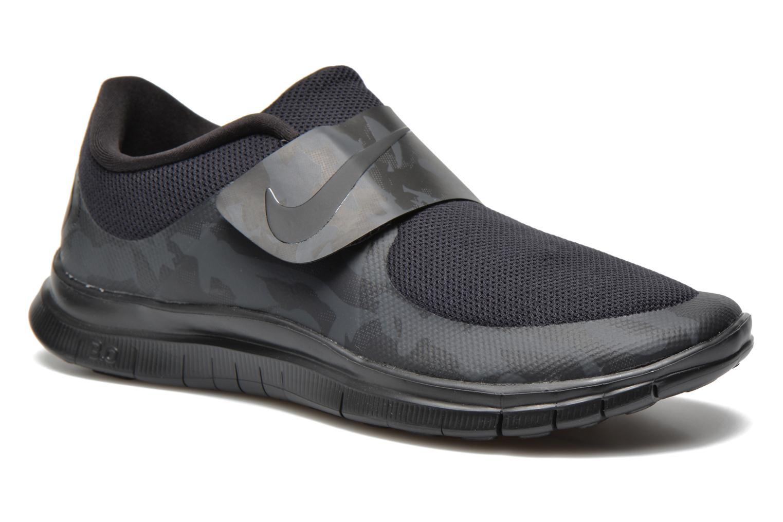 Sneakers Nike Free Socfly by Nike