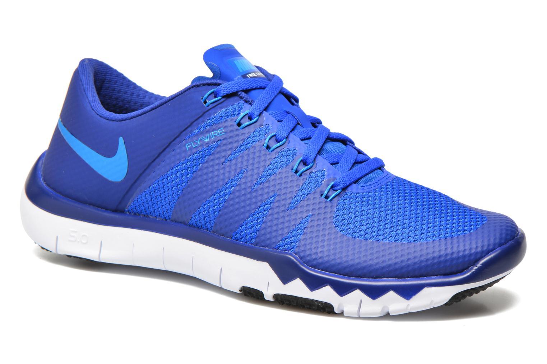 Sportschoenen Nike Free Trainer 5.0 V6 by Nike