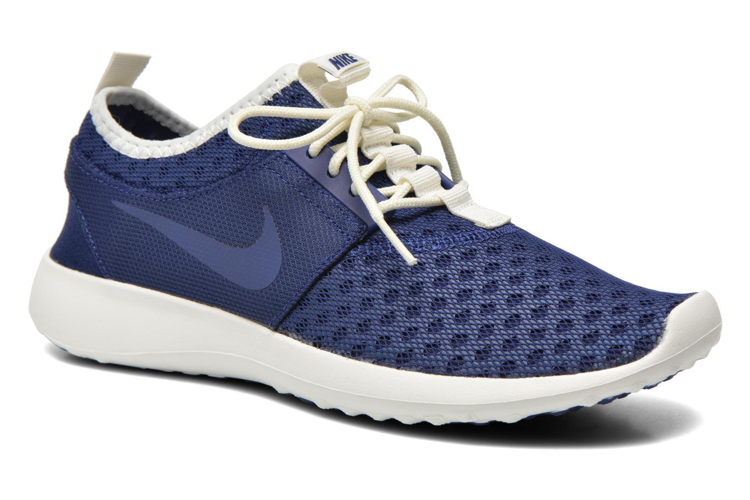 Sneakers Nike Juvenate by Nike