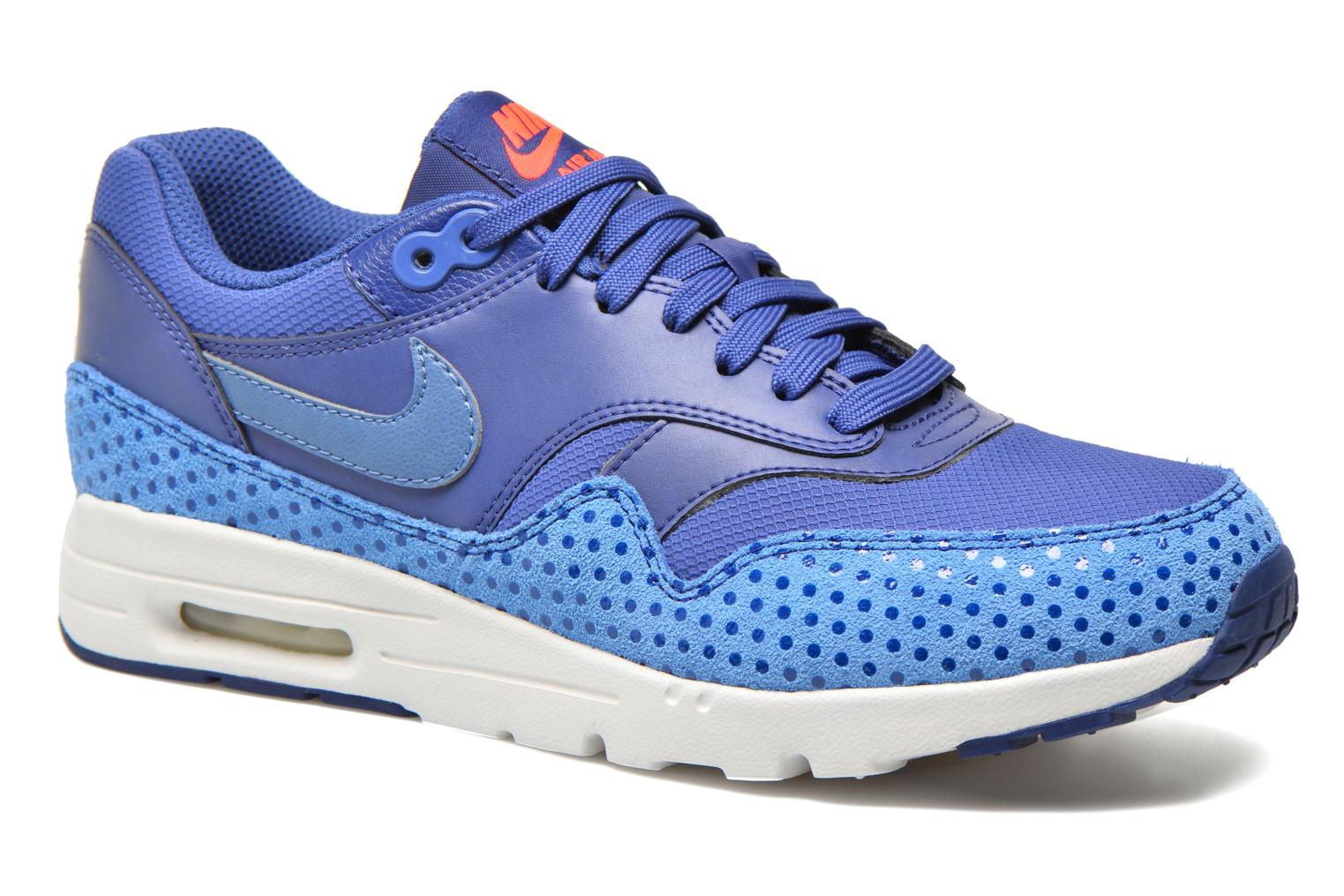 Sneakers W Air Max 1 Ultra Essentials by Nike
