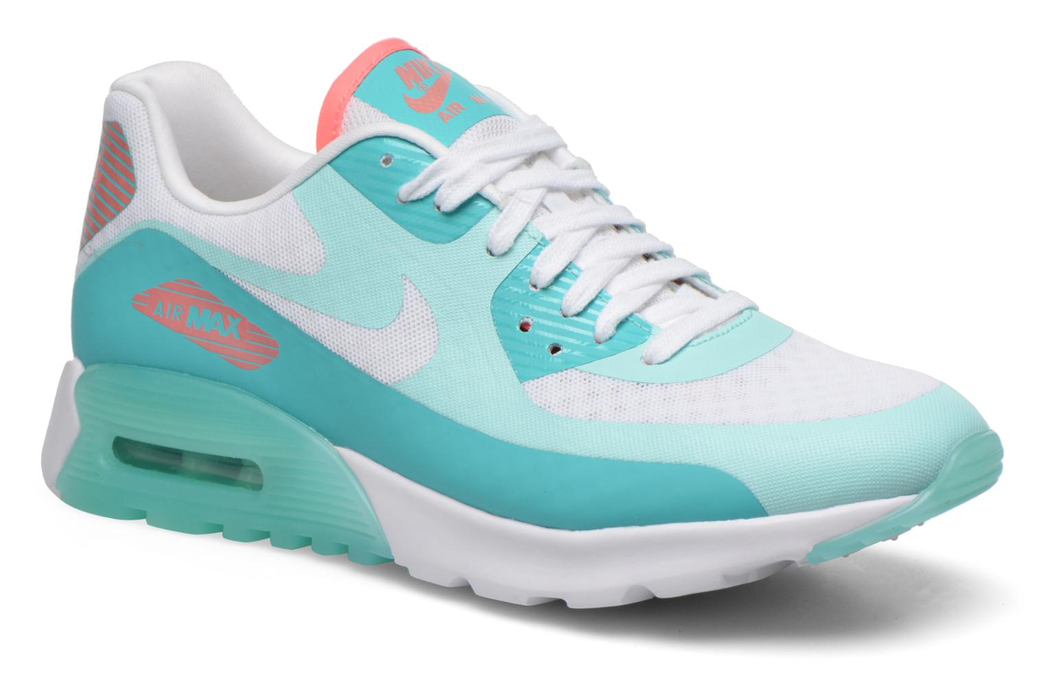 Sneakers W Air Max 90 Ultra Br by Nike
