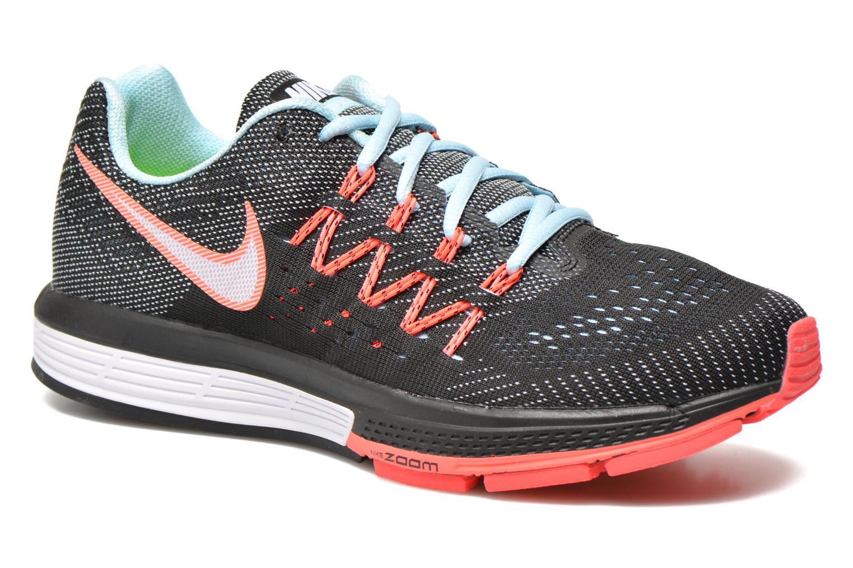 Sportschoenen Wmns Nike Air Zoom Vomero 10 by Nike