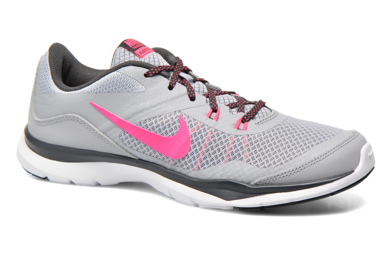 Sportschoenen Wmns Nike Flex Trainer 5 by Nike