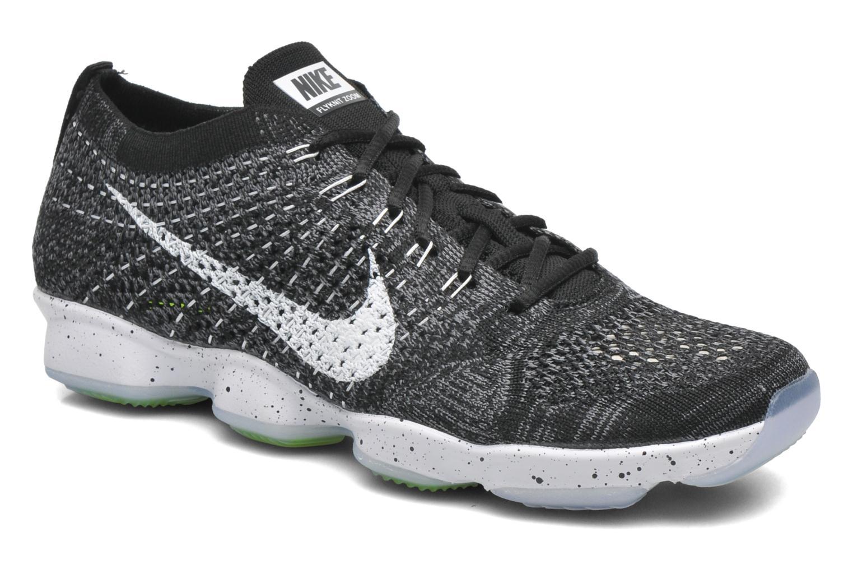 Sportschoenen Wmns Nike Flyknit Zoom Agility by Nike