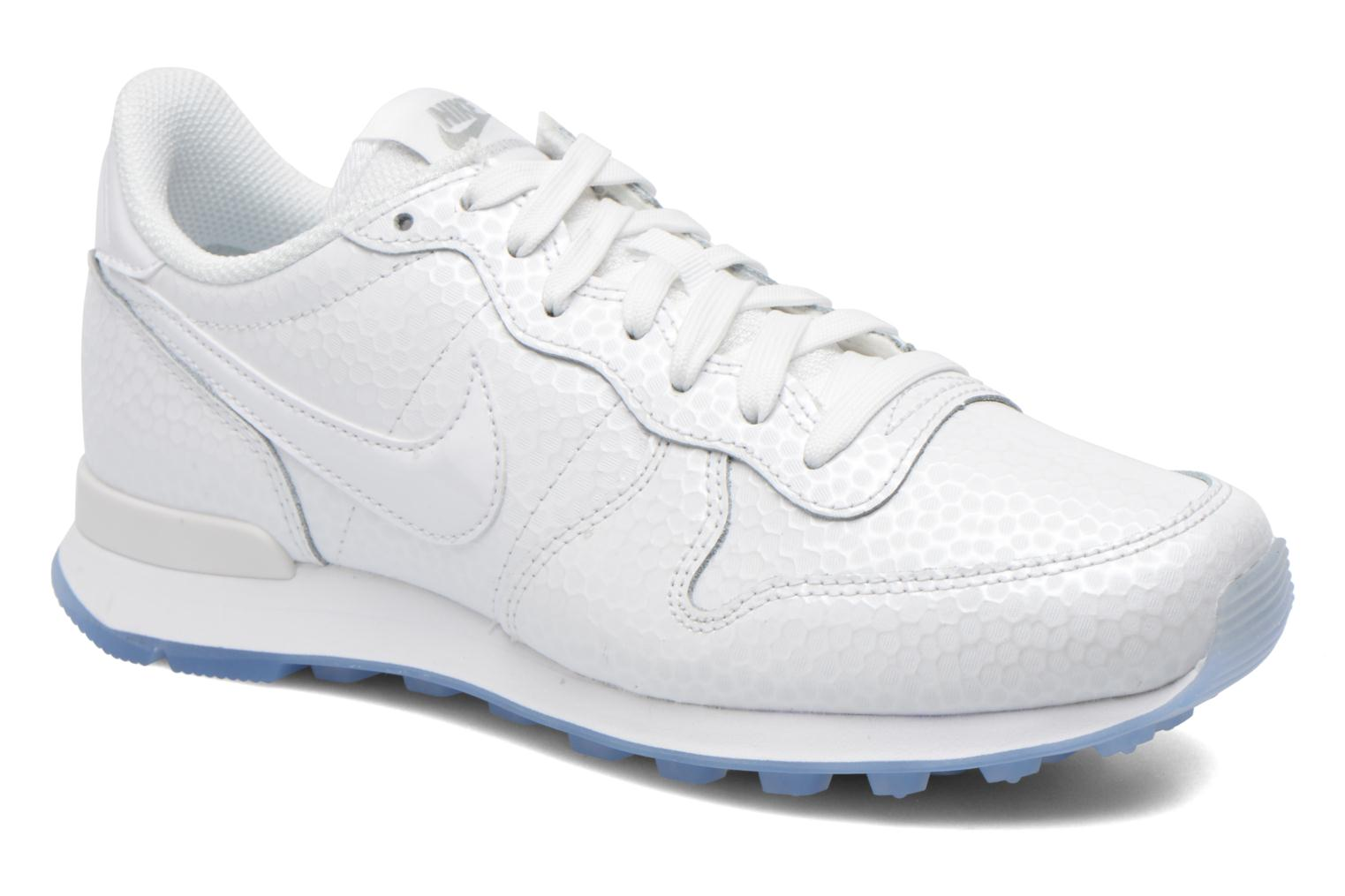 nike internationalist dames