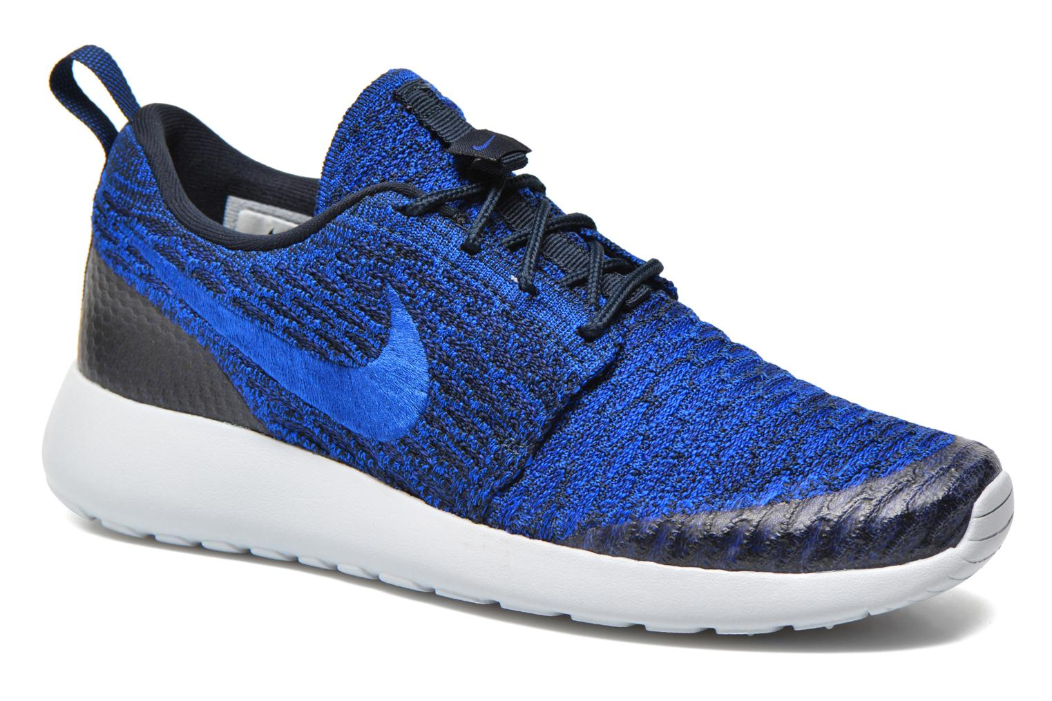 sneakers-wmns-roshe-one-flyknit-by-nike