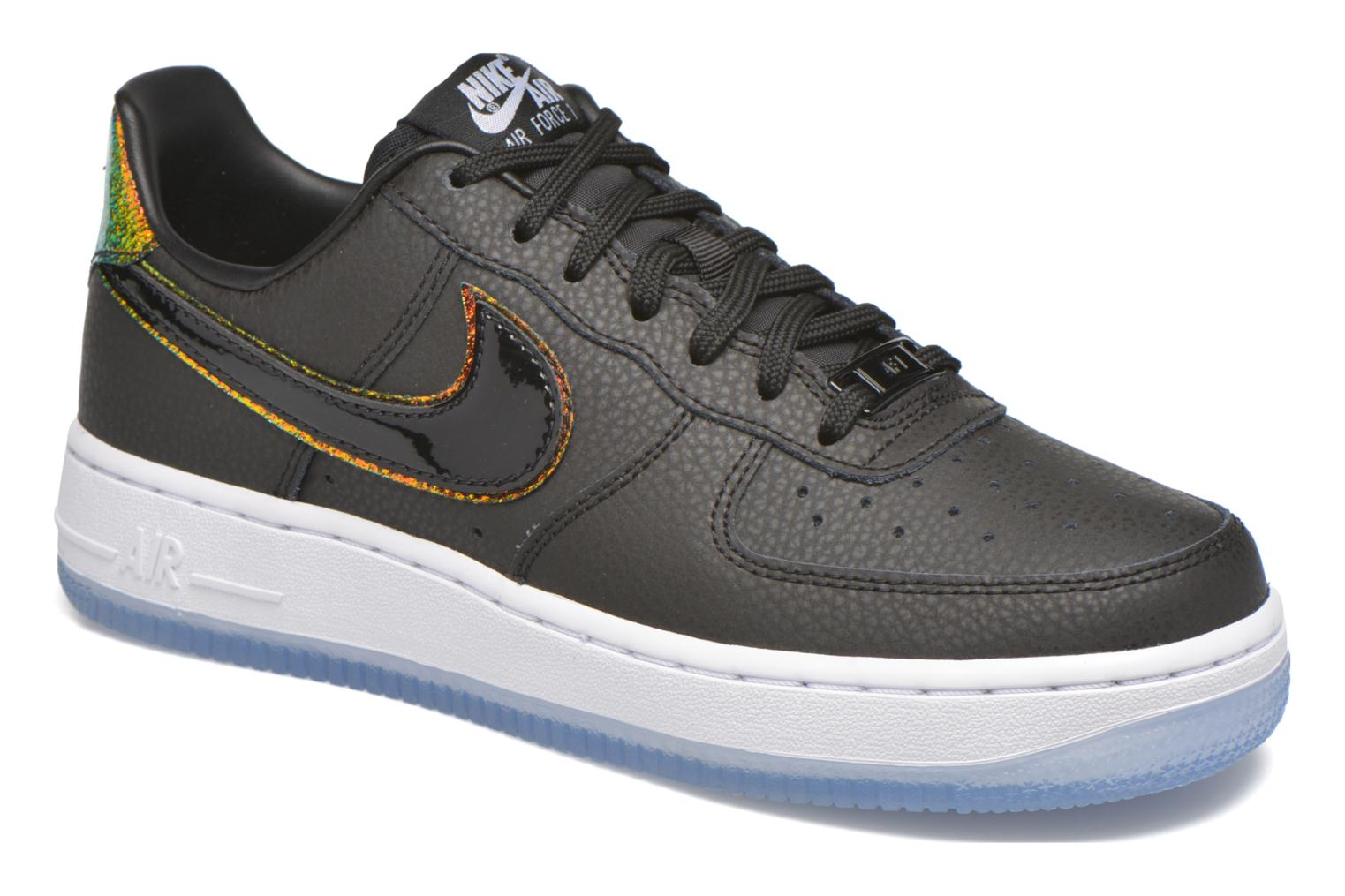 Sneakers Wms Air Force 1 '07 Prm by Nike