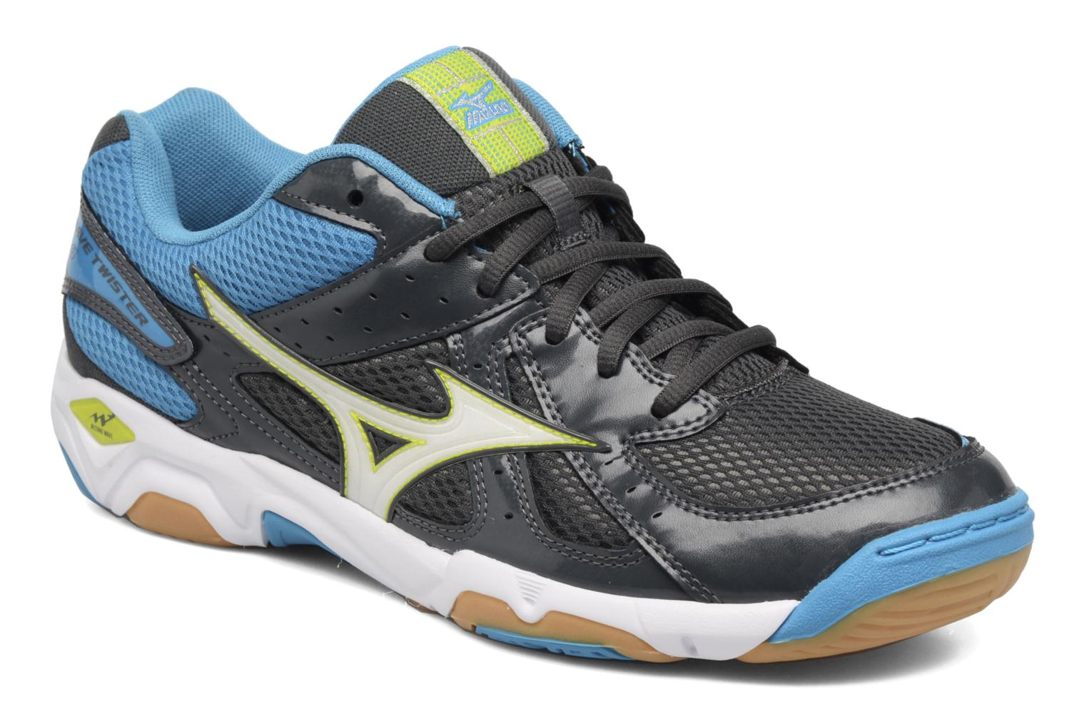 Sportschoenen Wave Twister 4 by Mizuno