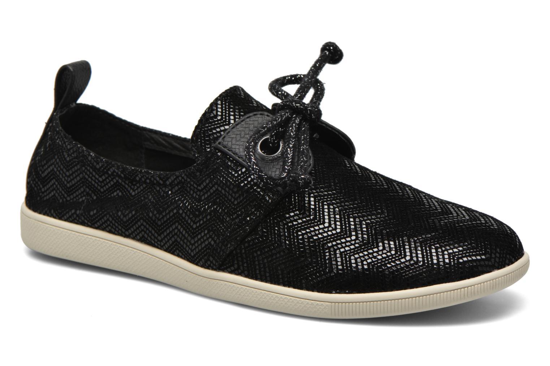 Sneakers Stone Glove W by Armistice