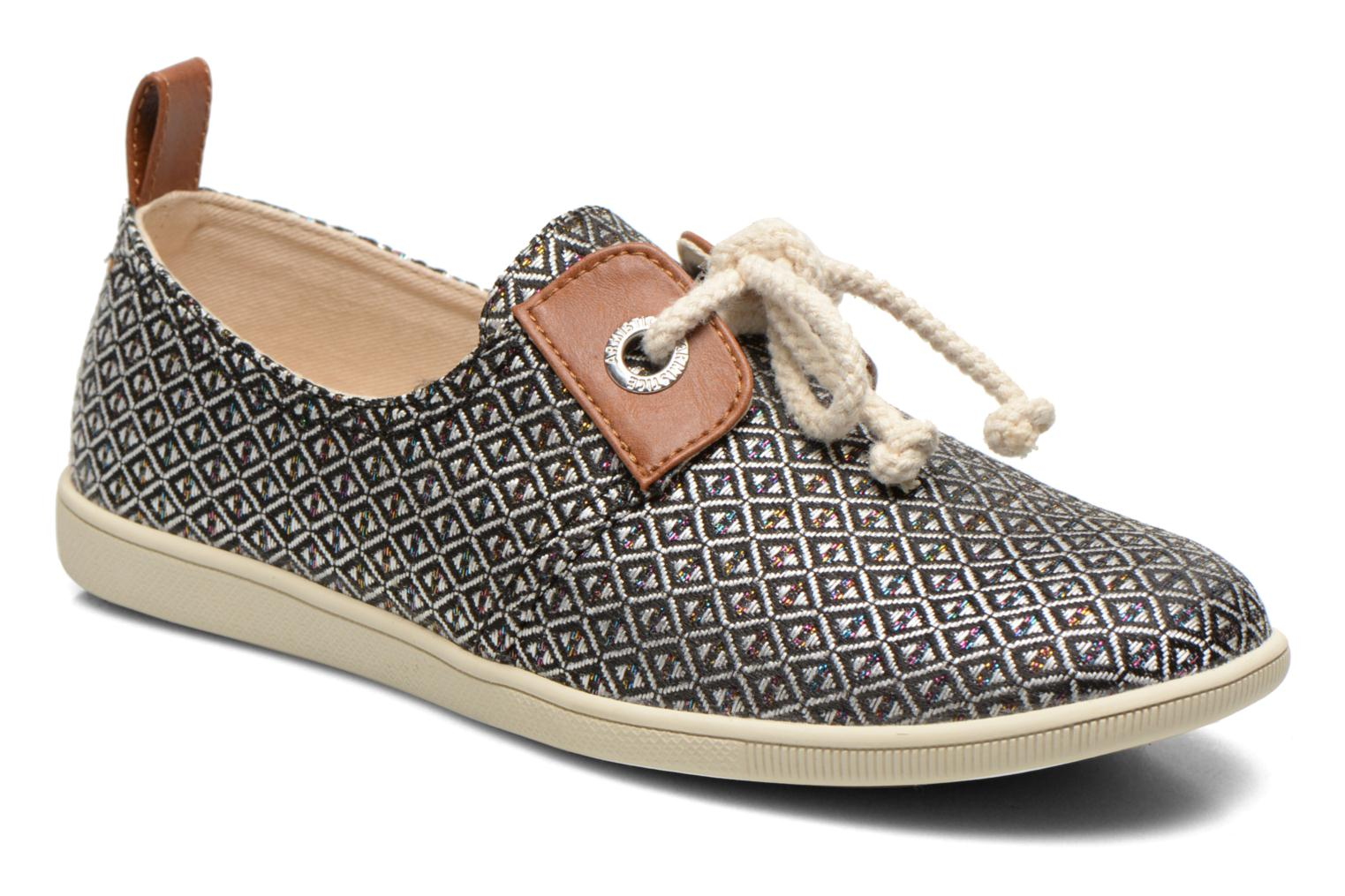 Sneakers Stone One Tag W by Armistice