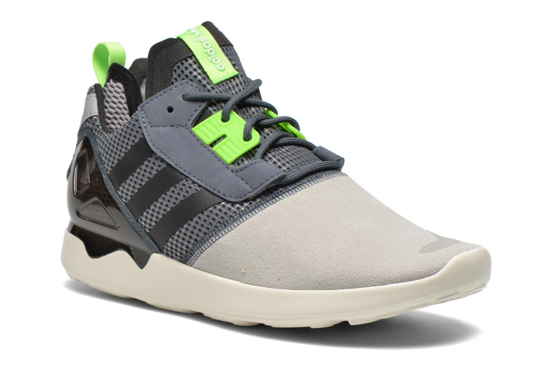 Sneakers Veritas Mid by Adidas Originals