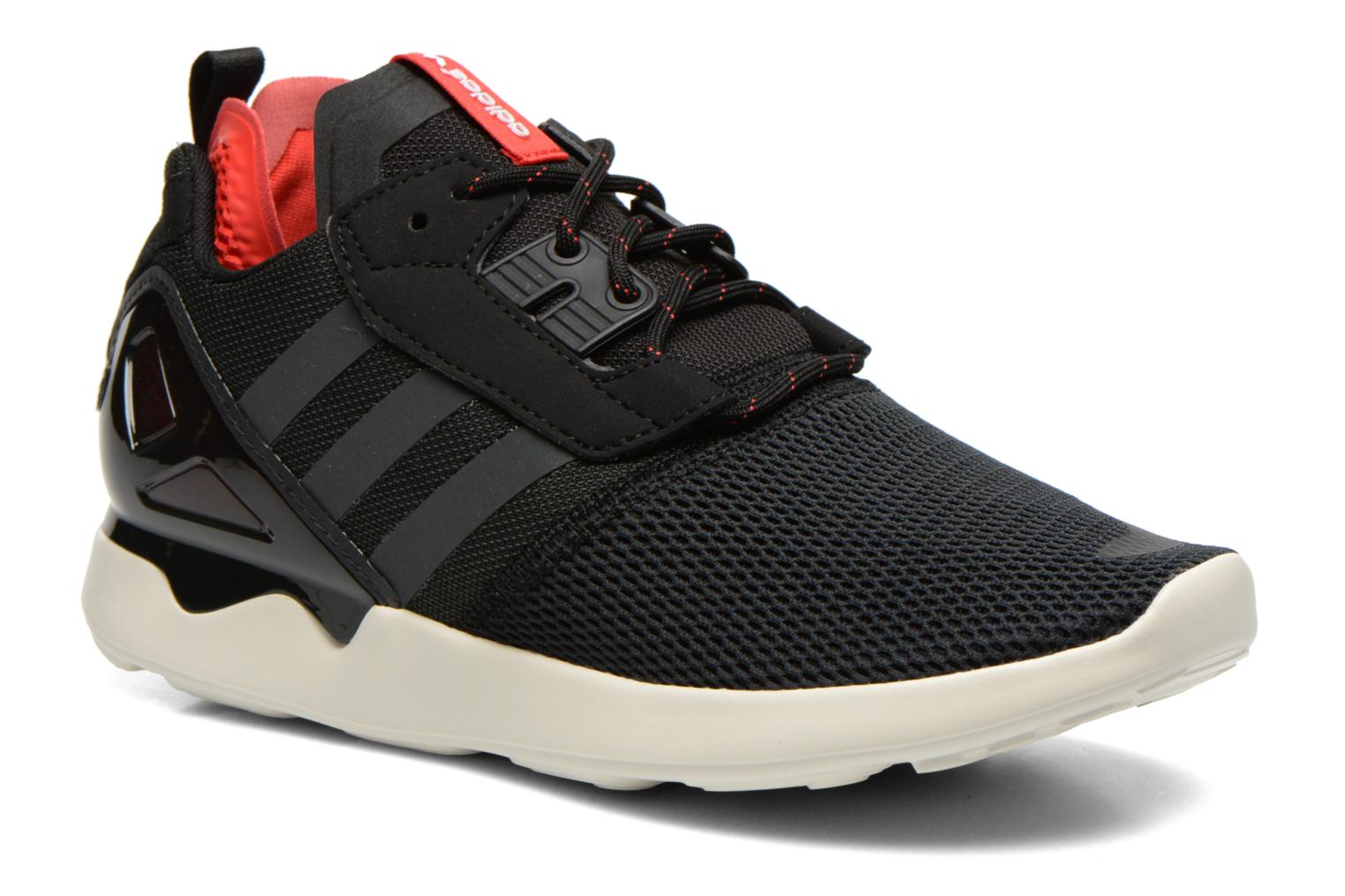 Sneakers Zx 8000 Boost by Adidas Originals