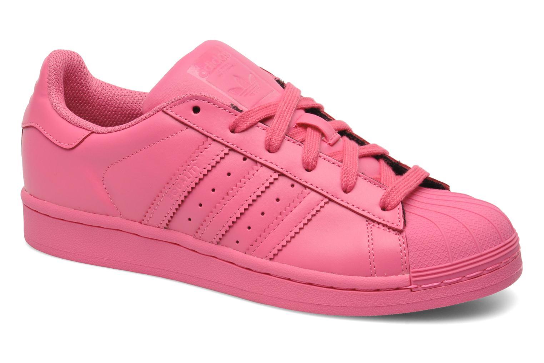 Adidas Sneakers Kleuren