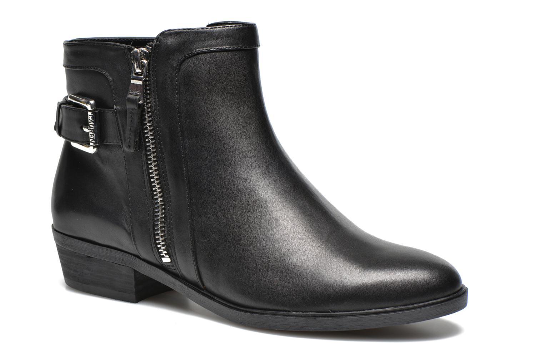 Boots en enkellaarsjes Shelli by Lauren by Ralph Lauren