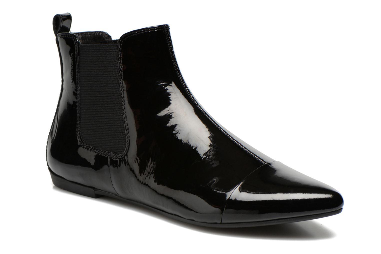 Boots en enkellaarsjes AYA 4011-260 by Vagabond