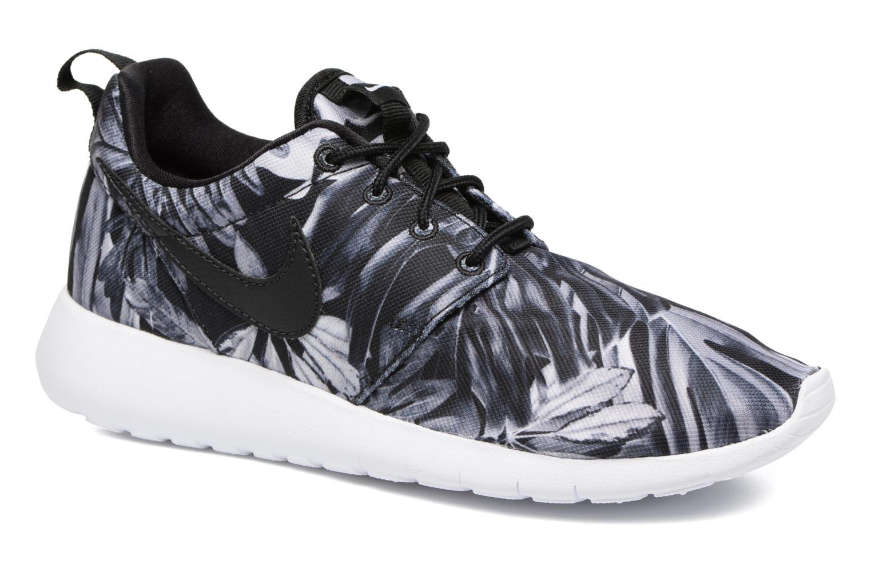 Sneakers NIKE ROSHE ONE PRINT (GS) by Nike