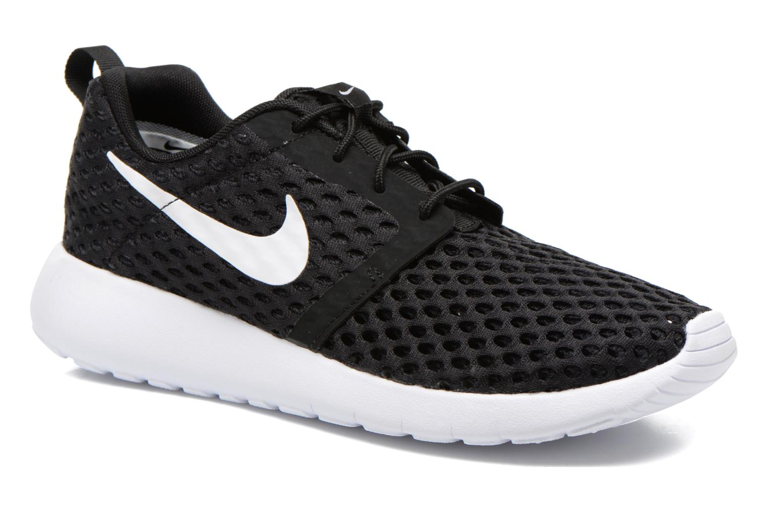Sneakers ROSHE ONE FLIGHT WEIGHT (GS) by Nike