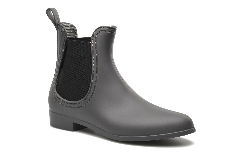 Boots en enkellaarsjes Beatle by Be Only