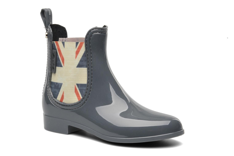 Boots en enkellaarsjes Aurlane by Be Only