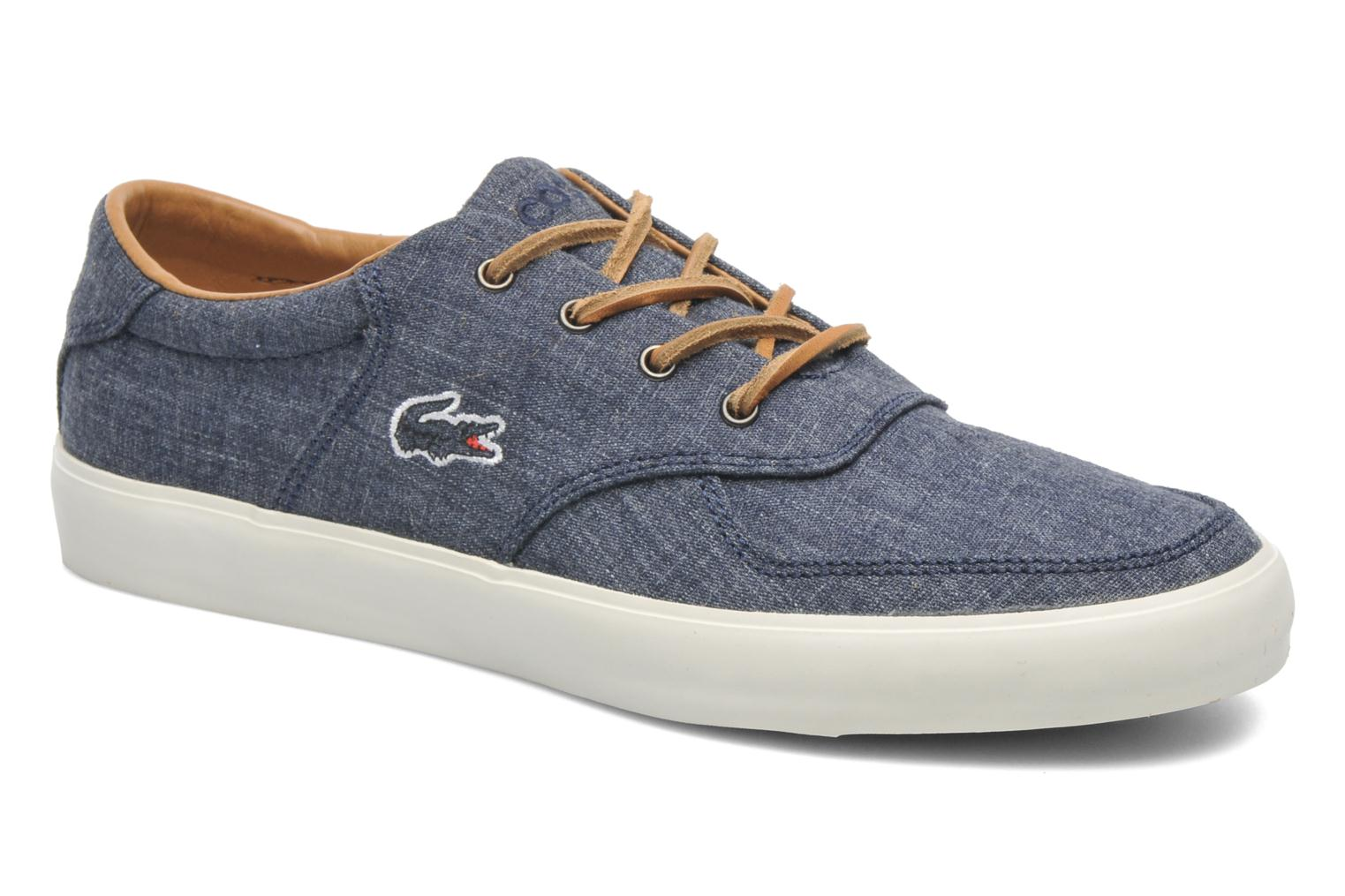 Sneakers Glendon 12 by Lacoste