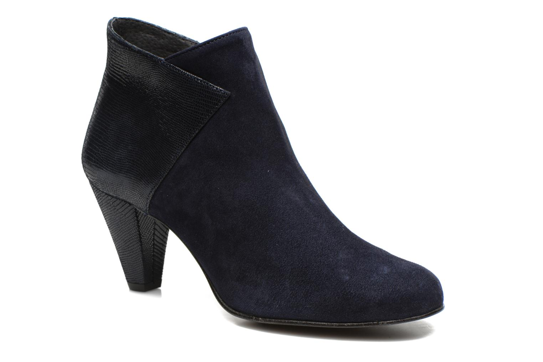 Boots en enkellaarsjes Loupet by Georgia Rose
