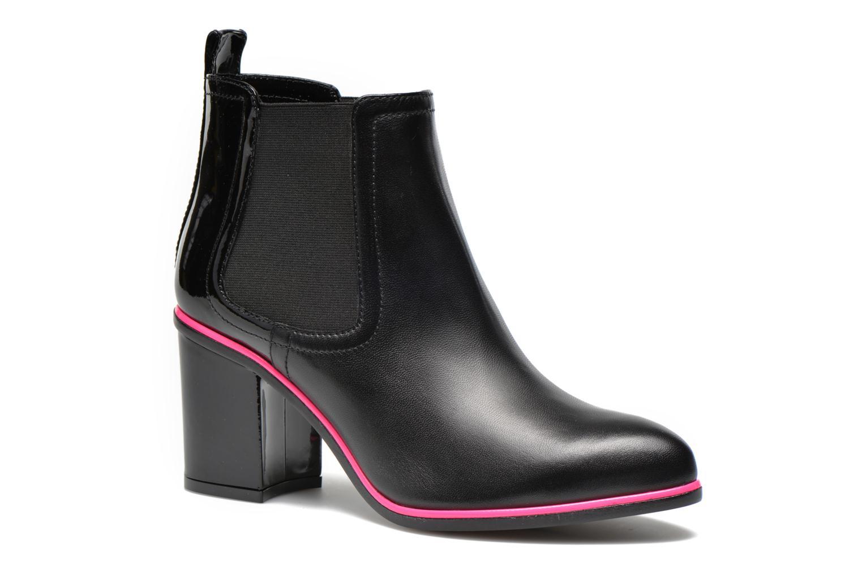 Boots en enkellaarsjes Sonia by Pink Pimping by Sonia Rykiel