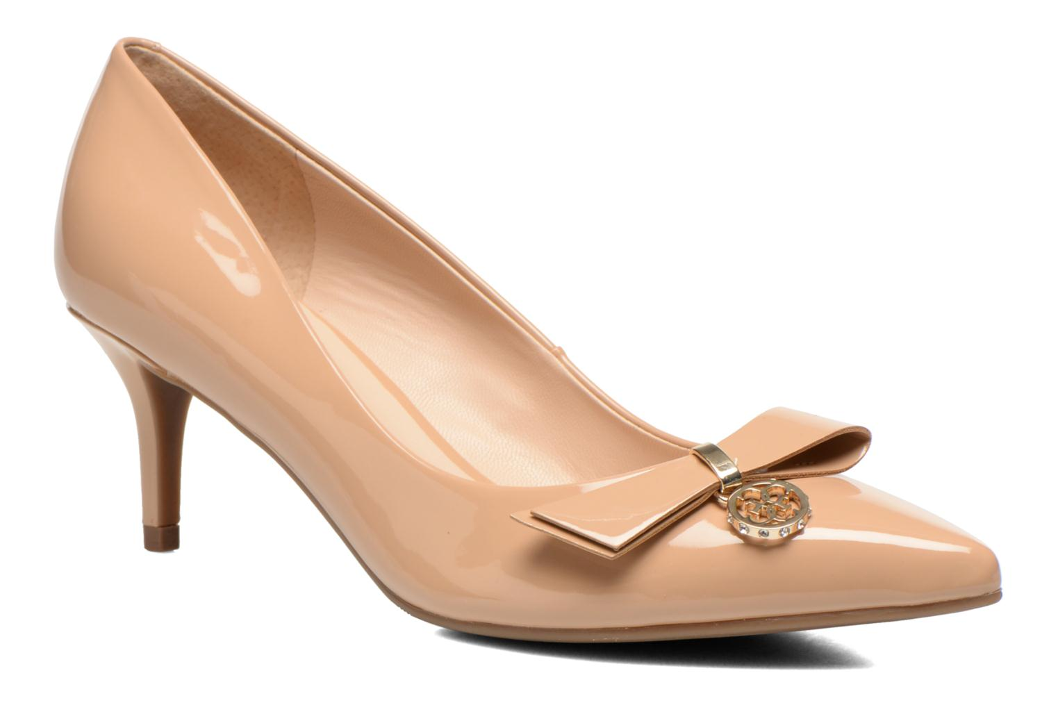 Pumps Heida by Guess