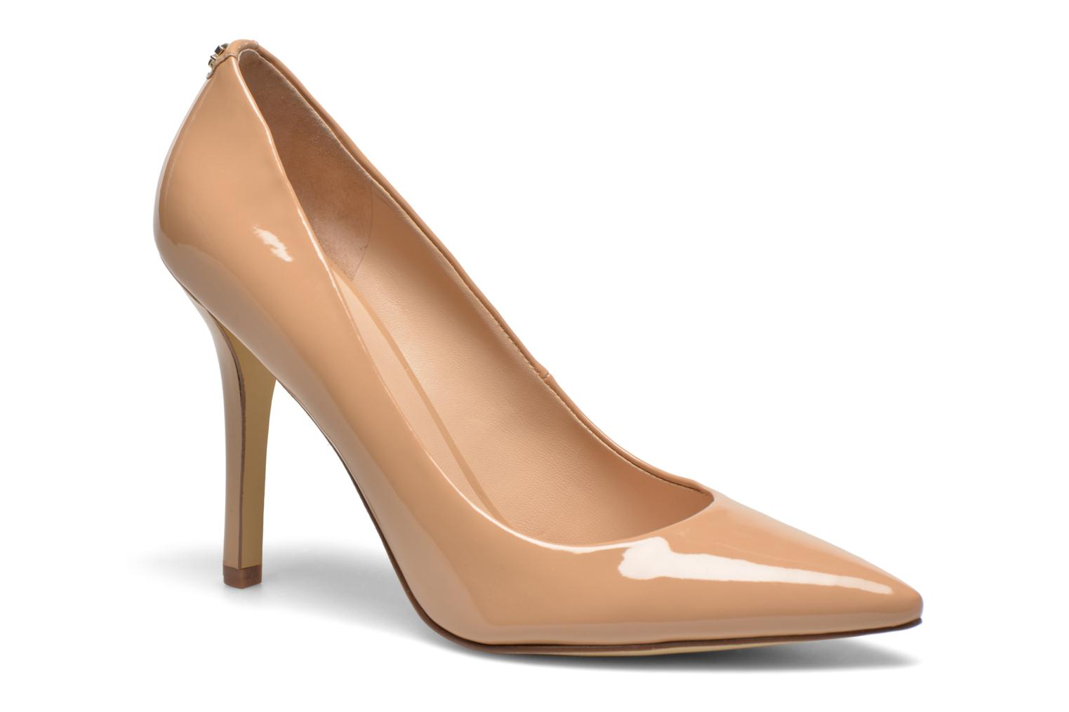 Pumps Plasmia 5 by Guess