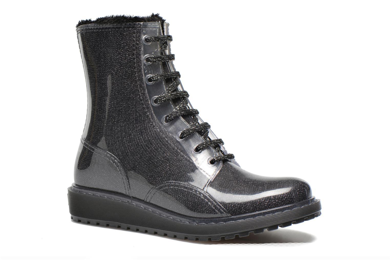 Boots en enkellaarsjes Dorotea by Guess