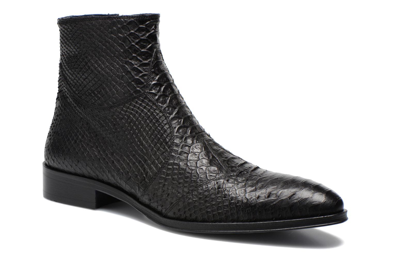 Boots en enkellaarsjes Natsu by Brett & Sons