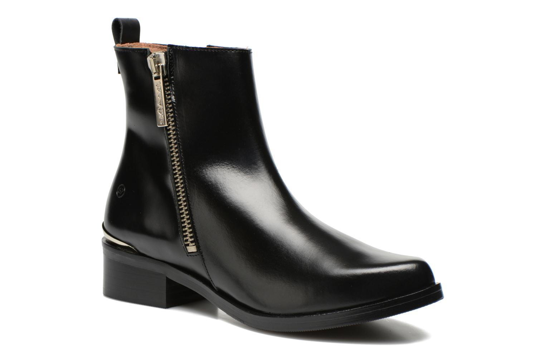 Boots en enkellaarsjes Tove booty by Sixty Seven