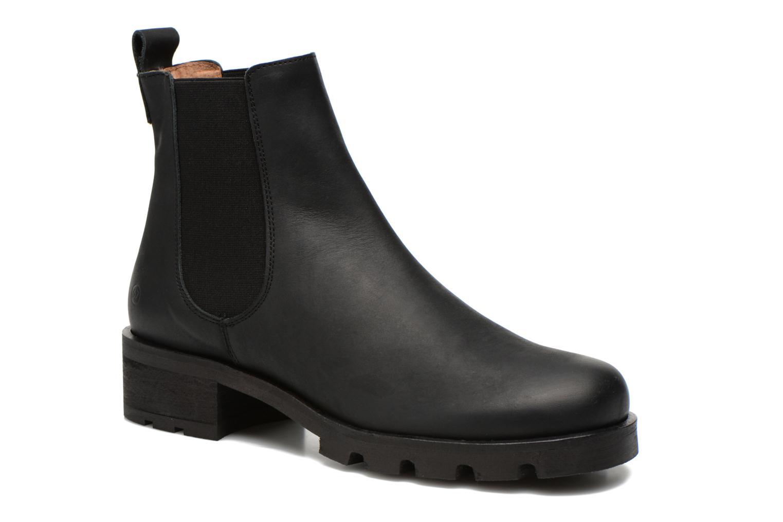 Boots en enkellaarsjes Saga by Sixty Seven
