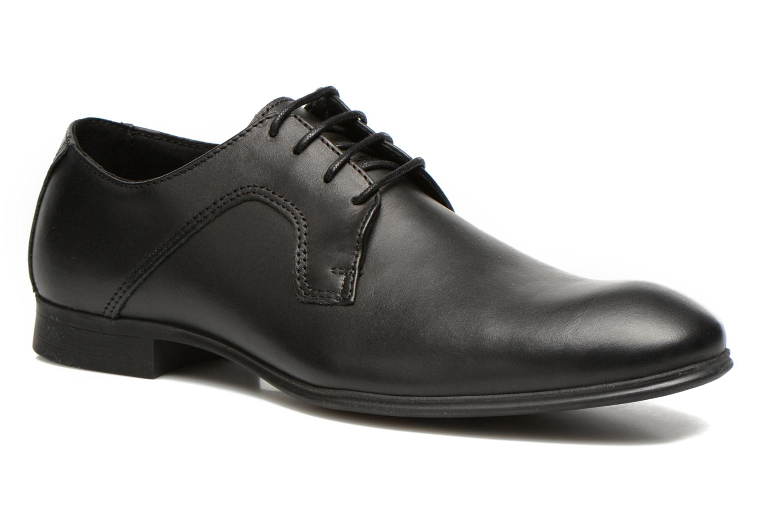 Veterschoenen Sel Latin by Selected Homme