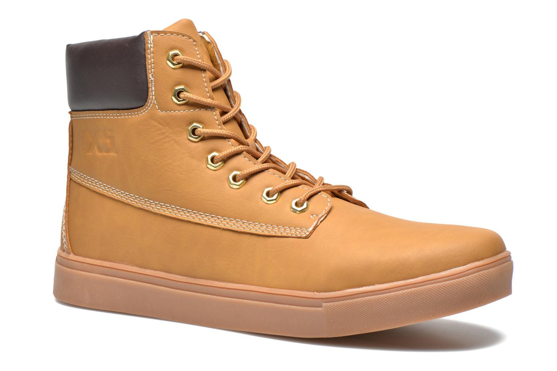 Men's Footwear Rosie-28193
