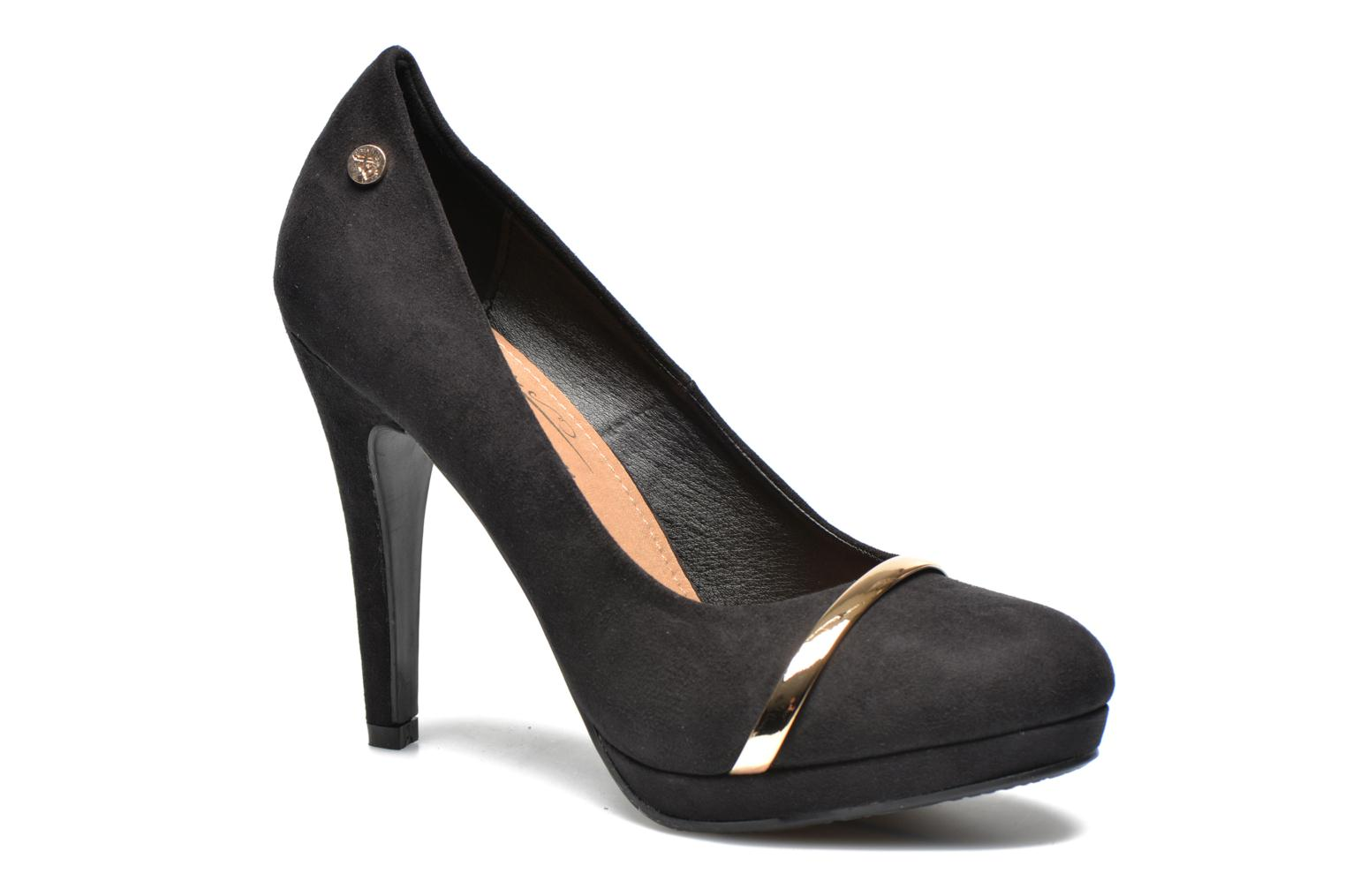 Pumps Pauline-28359 by Xti