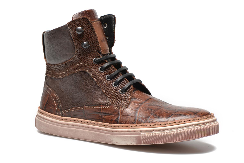 Sneakers Barnaby 10779/02 by Floris Van Bommel