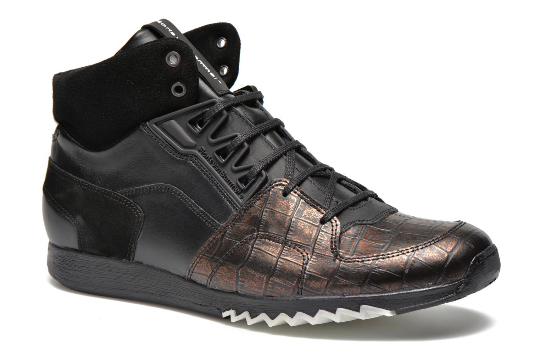Sneakers Bobby 10777/04 by Floris Van Bommel