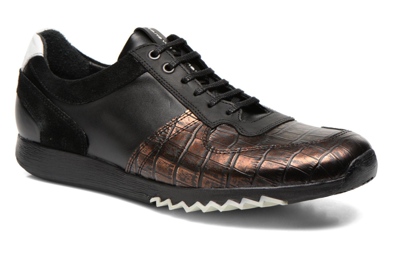 Sneakers Balthazar 16127/14 by Floris Van Bommel