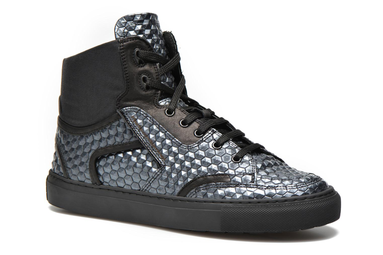 Sneakers Bartholome 10803/02 by Floris Van Bommel