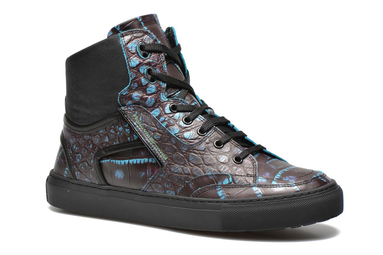 Sneakers Bartholome 10803/03 by Floris Van Bommel