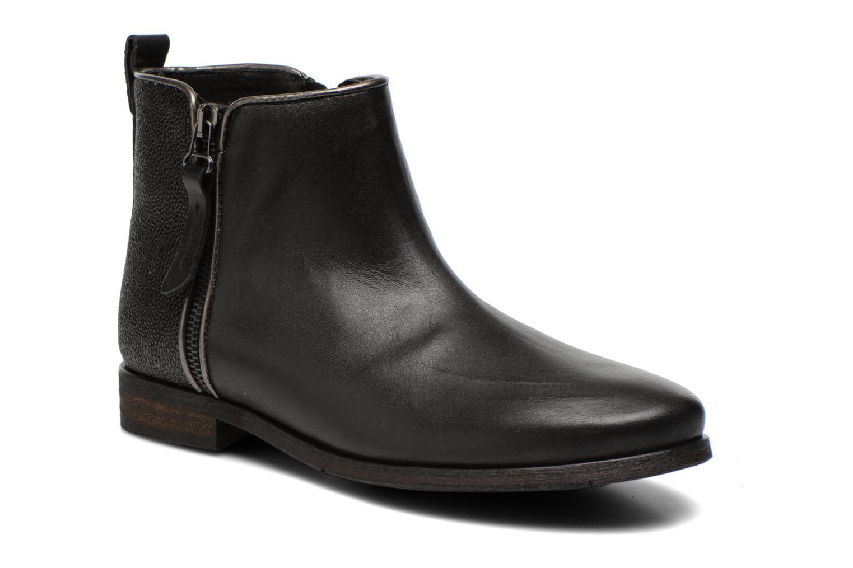 Boots en enkellaarsjes Daue by Coco et abricot