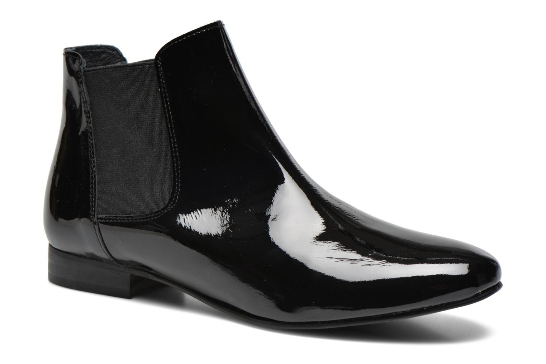 Boots en enkellaarsjes Vidr by Coco et abricot