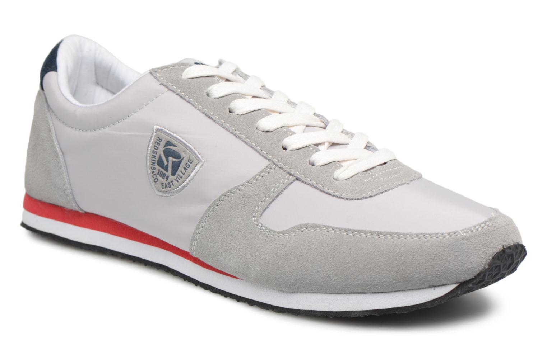 Sneakers Redskins Grijs