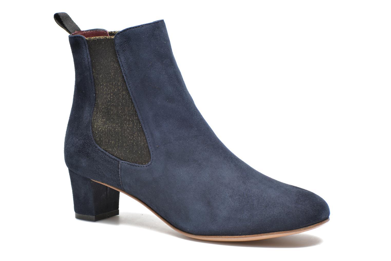Boots en enkellaarsjes Ralph by Avril Gau