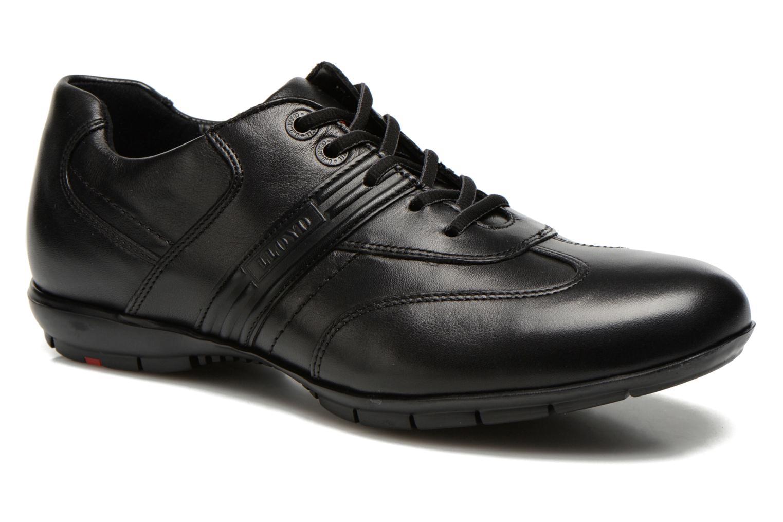 Sneakers AMSTERDAM by Lloyd