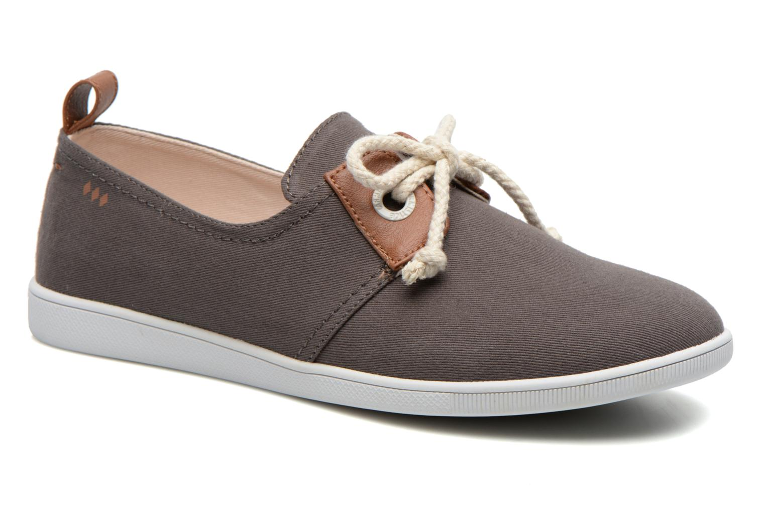 sneakers-stone-one-twill-m-by-armistice