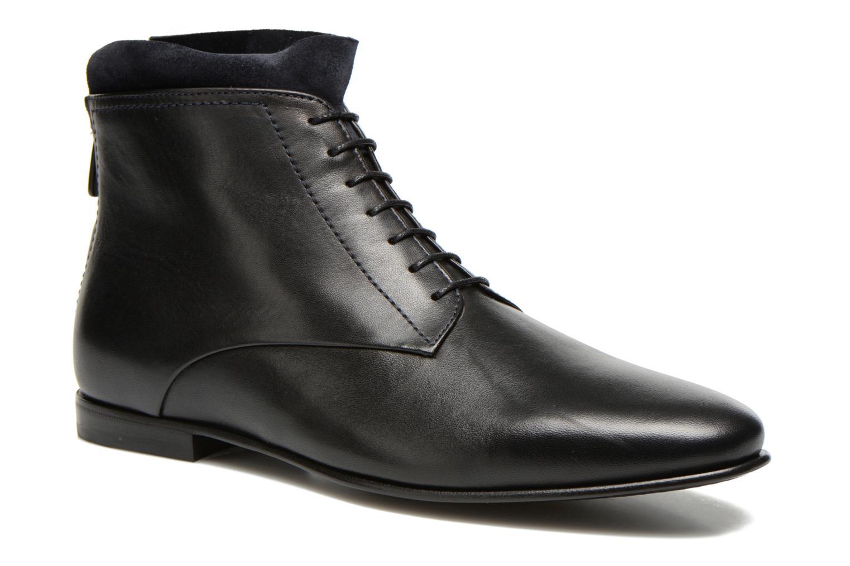 Boots en enkellaarsjes Waris by Paul & Joe