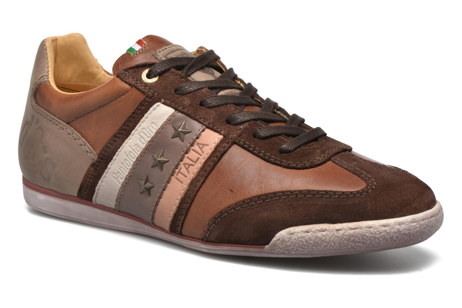Sneakers Ascoli Low M by Pantofola d'Oro