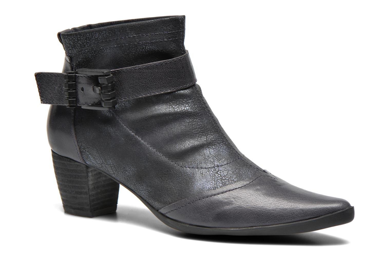Boots en enkellaarsjes EMOTI by UME Un matin d'été